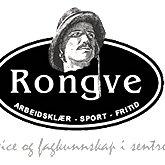 Rongve