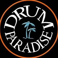 Drum Paradise Nashville Inc