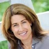 Bunny French, Realtor Loring Woodriff Real Estate Associates