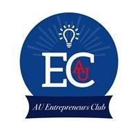 AU Entrepreneurs Club