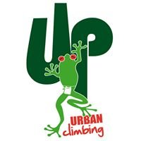 Up Urban Climbing