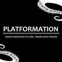 PLATFORMATION