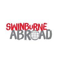 Swinburne Abroad