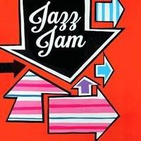 Dublin Jazz Jam Session