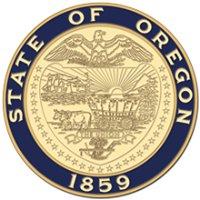 Oregon State Treasury