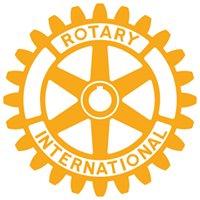Rotary Club of Pawtucket, Rhode Island