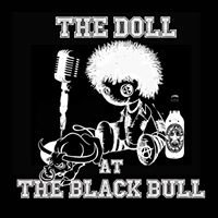 The Doll at the Black Bull