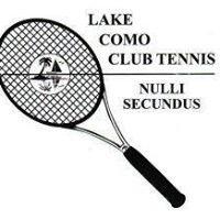 Lake Como Club Tennis