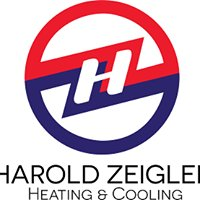 Harold Zeigler Heating & Cooling