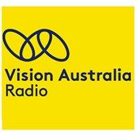 5RPH Radio Adelaide
