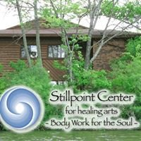 Stillpoint Center for Healing Arts