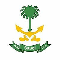 JWU Saudi Students Club