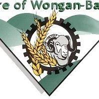 Shire of Wongan-Ballidu