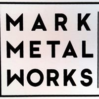 Mark Metal Works