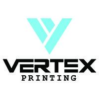 Vertex Printing