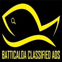 Batticaloa Ads