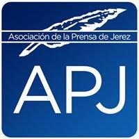 Asociación de la Prensa de Jerez - APJ