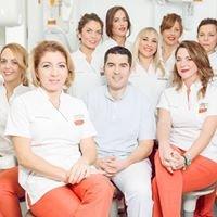 Clínica Dental Gema Jiménez