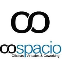 Cospacio - Coworking Costa Rica