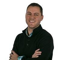 Kevin Meyer - John L Scott Real Estate
