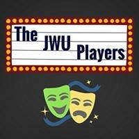 JWU Players