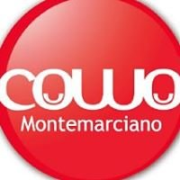 Coworking Cowo Montemarciano