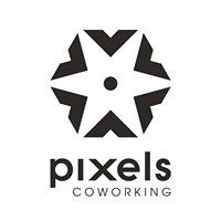 Pixels coworking