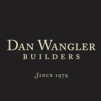 Dan Wangler Builders, Inc.