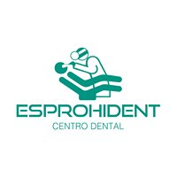 Esprohident Centro Dental