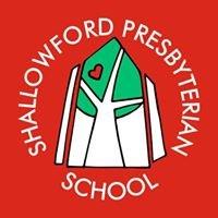 Shallowford Presbyterian School