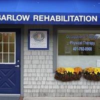 Barlow Rehab