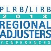 PLRB Conferences
