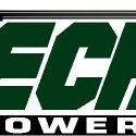 Echo Powerline, LLC