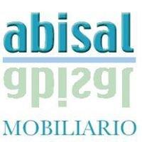 AbisalMobiliario.es