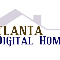 Atlanta Digital Homes, llc