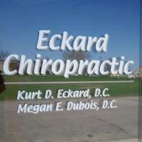 Eckard Chiropractic