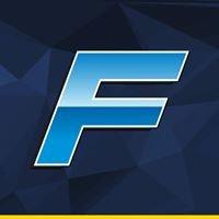 Fairfax Hyundai