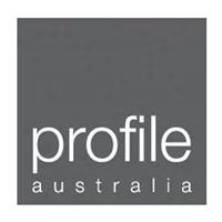 Profile Australia