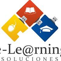 e-Learning Soluciones