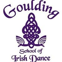 Goulding School of Irish Dance