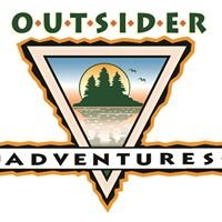 Outsider Adventures