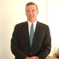 John Moran Certified Public Accountant