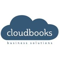 Cloudbooks Business Solutions
