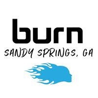 Burn Boot Camp - Sandy Springs, GA