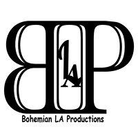 Bohemian LA Productions, LLC