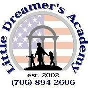 Little Dreamers Academy