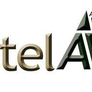 Hotel Asset Value Enhancement