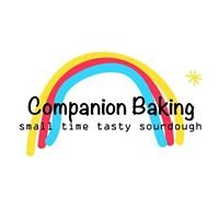 Companion Baking