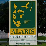 Alaris Properties, LLC