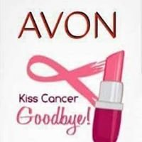Kathleen's Avon Boutique and More